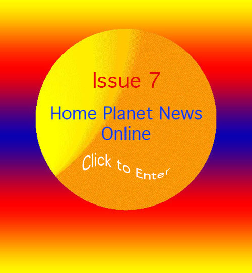 Home of Home Planet News